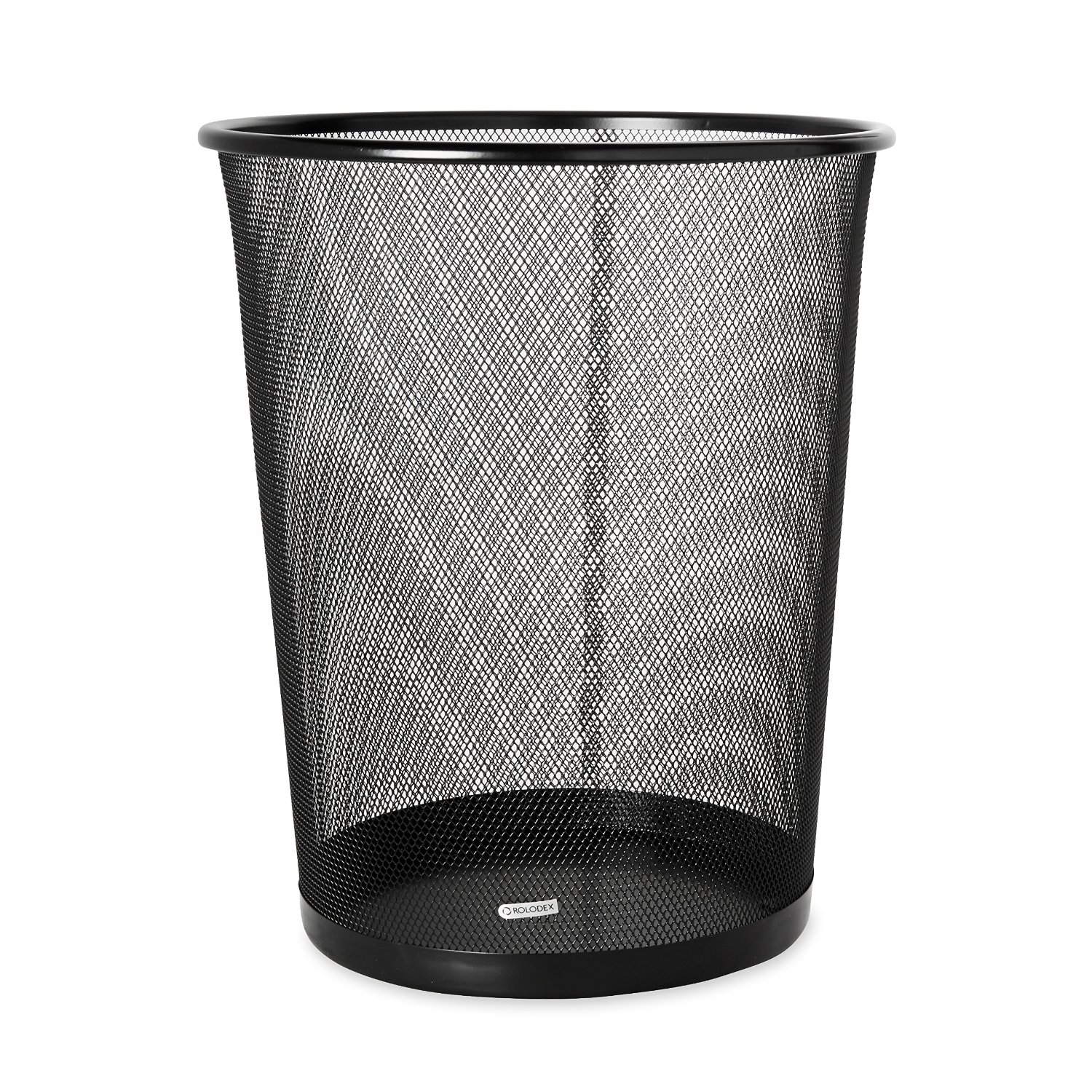 Office wastepaper bin