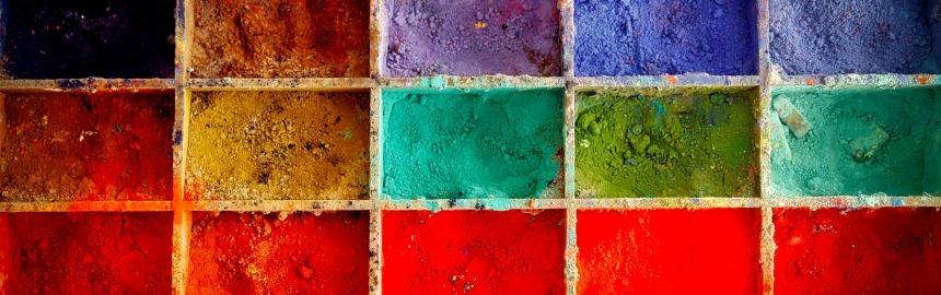 Blog post ideas. Image by Albrecht Fietz from Pixabay