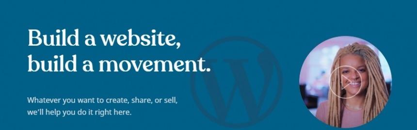 wordpress affiliate programs
