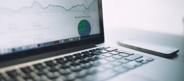 Extracting valuable insights from Google Analytics