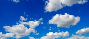 Intro to cloud technology