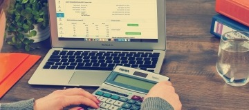 Tips and advice on ways to save money for small business