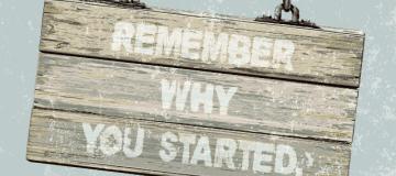 Inspirational entrepreneur quotes